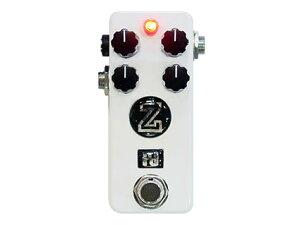 オーバードライブ Pedal Diggers Z-Baby [送料無料!]【smtb-TK】