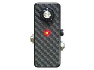 バッファープリアンプ TBCFX MEP (Micro Echoplex Preamp) [送料無料!]【smtb-TK】