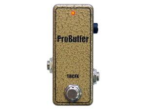 �Хåե����ץꥢ��� TBCFX ProBuffer [����̵��!]��smtb-TK��
