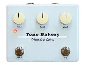 �����С��ɥ饤�� Tone Bakery Creme de la Creme [����̵��!]��smtb-TK��