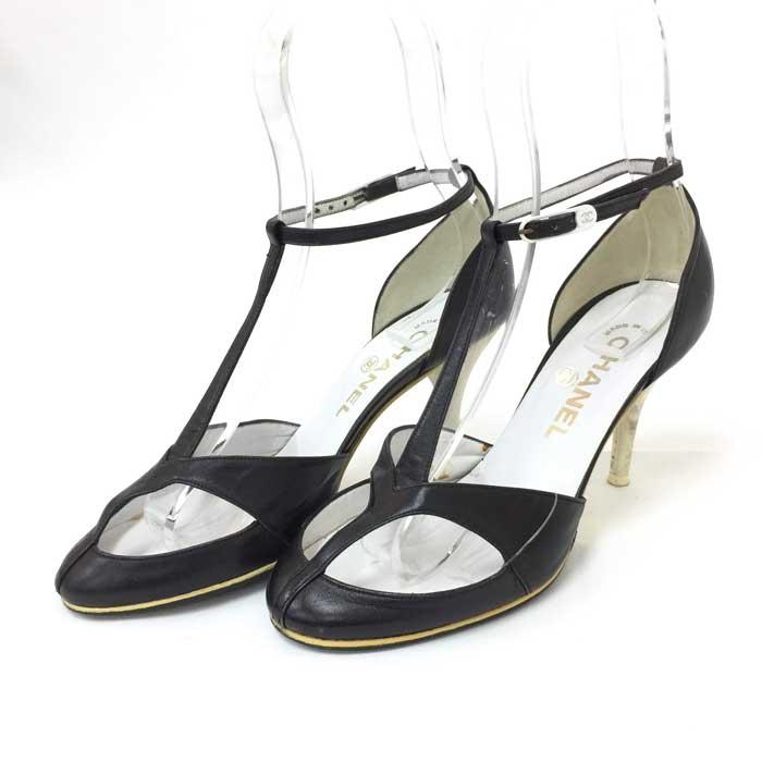 CHANEL Shoes Women CHANEL