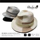 【あす楽対応】RUBEN / ルーベン大きいサイズ対応 LI...