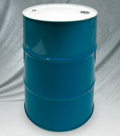 エンジンオイル SN/CF 5W-30 ドラム 200Lエンジンオイル 100%合成油※メーカー直送の為、代金引換不可※宛名を『会社名(屋号)』をご指定ください。【smtb-k】【kb】【カード分割】:パーツキング