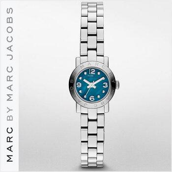 マークバイマークジェイコブス,時計,Marc,by,Marc,Jacobs