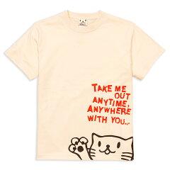 猫好きのねこ好きによるネコ好きのための猫雑貨・猫グッズ「いつでもどこでも連れてって!」っ...