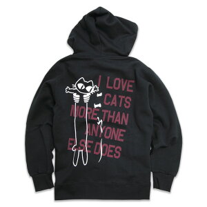 猫好きのねこ好きによるネコ好きのための猫雑貨・猫グッズあのノビネコでお馴染みの「LOVE CAT...