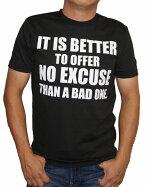 アトリエサブメンATELIERSABMEN半袖Tシャツ黒メンズメッセージブラック男性用夏物