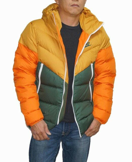 メンズファッション, コート・ジャケット  NIKE