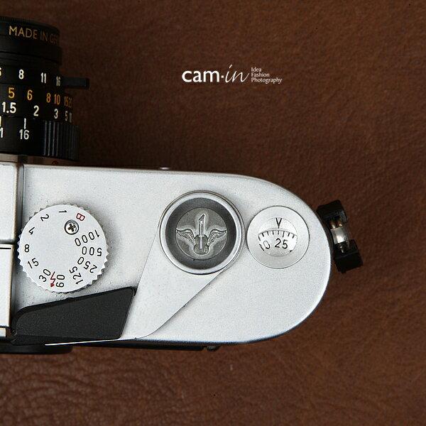 デジタルカメラ用アクセサリー, その他 cam-in - CAM9112