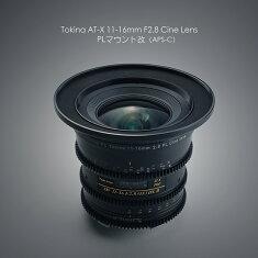 Tokina(�ȥ��ʡ�)11-16mmF2.8-PL�ޥ���ȥ��ͥ��