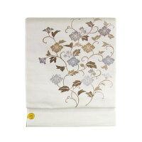 名古屋帯/正絹帯/西陣織帯