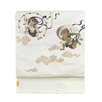 名古屋帯/正絹なごや帯/西陣織帯/