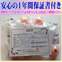 【吸い玉合計20個】WAKASUGIのシリコン製カッピングピンクSサイズ10個セット+おまけミニ吸玉10個つき】【ソフトタイプ6個+ハードタイプ4個+ミニ吸い玉10個合計20個】のビックリセットあす楽対応商品