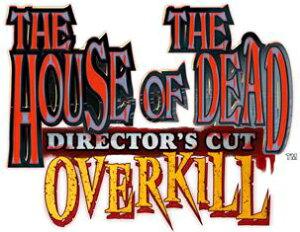 ご予約受付中!(2012年2月23日発売)【予約販売】PS3ソフト The House of The Dead: OVERKILL D...