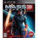 【新品】発売中!(発売日: 2012/3/15)【新品】PS3ソフトマスエフェクト3/MASS EFFECT3,マスエ...