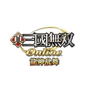 プレイステーション3, 周辺機器 PS3 Online ??TREASURE BOX KTGS-30204 (k