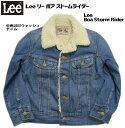 【 お買い得Sale + 送料無料!! 】 Lee KID'
