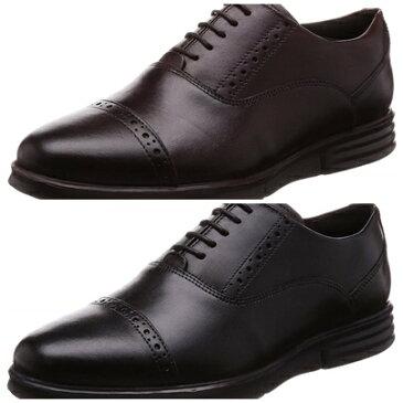 【MW-9101】【WALKERS-MATE】【本革】【送料無料】紳士靴★足馴染の良い柔らかい素材でよく曲がりしわになりにくて快適歩行♪ビジネスウォーキングシューズ