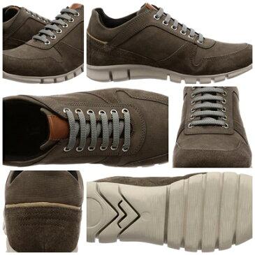 【MW-9300】【WALKERS-MATE】【本革】【送料無料】紳士靴★足馴染の良い柔らかい素材でよく曲がりしわになりにくて快適歩行♪ビジネスウォーキングシューズ
