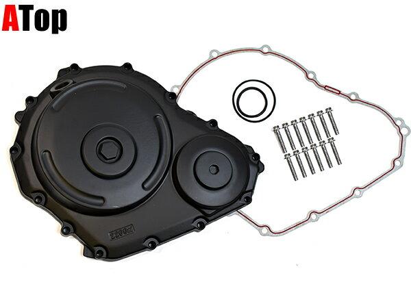 外装パーツ, エンジンガード GSX-R600 GSX-R750 K6 K8