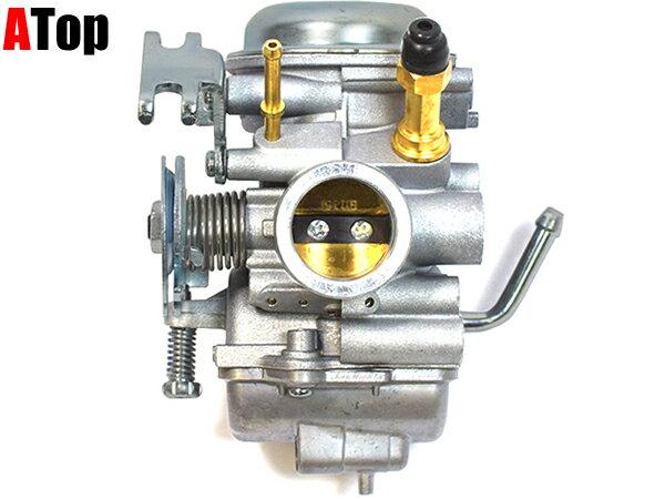 吸気・燃料系パーツ, キャブレター  YBR125 YB125SP XTZ125