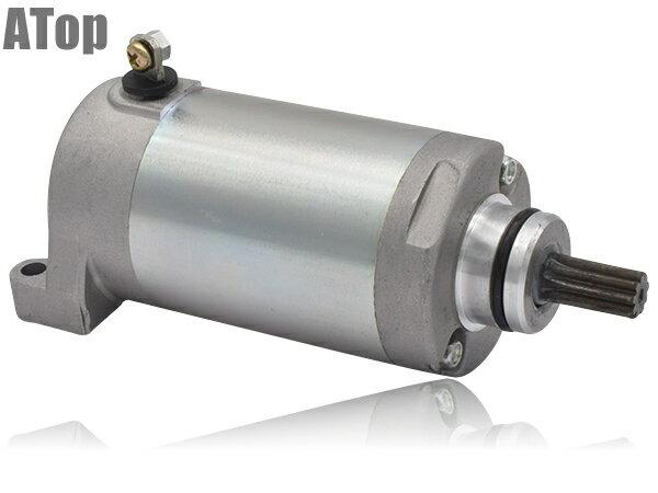 エンジン, その他  250 XT250 250 XG250 3C5-81890-00