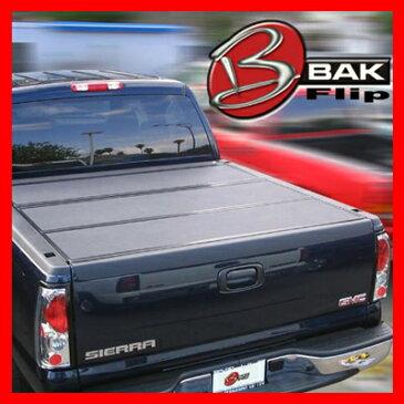 【US直輸入正規品】BAKFlip バックフリップG2トノカバー Dodge ダッジ Ram ラム1994-2001年※6フィート6インチベッド用