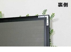 ※単品パネル【造花グリーンパネル★45cm角】蔦ミックス明るい緑・GR1016★壁にネジで直付ける壁面緑化パーツ!(アート花観葉植物造花インテリアおしゃれ壁掛け壁面飾り通販)05P12Oct14