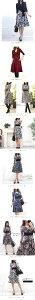 マリサカシュクールワンピースジャージ素材40代入学式入園式卒業式結婚式大人上品エレガントキレイめシンプルフォーマルオフィス黒ネイビー大人可愛い秋ワンピース花柄ワンピース白ワンピ【お試しSALE企画@380sale】【メール便OK(100)】