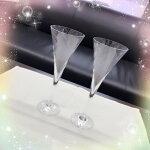 シャンパングラスグラスカクテルグラスオシャレ高級高品質カクテルお酒コップ特別ペアペアグラスワイングラスワインコップシックシンプルおしゃれglass