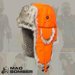 626d941f8e29a5 304BLZ ロシア帽子 hat マッドボンバーハット スキー帽子 スキー場 マットボンバーアメリカブランド ロシアン