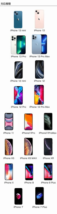 iPhoneガラスフィルム2.5D液晶保護ガラスフィルムiPhoneXiPhoneXsiPhoneXsMaxiPhoneXRiPhone8iPhone8PlusiPhone7iPhone7Plus