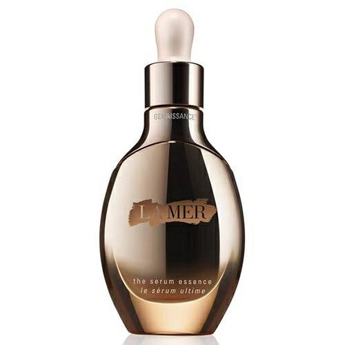●一緒に買って送料無料●ドゥ・ラ・メール ジェネサンス ドゥ・ラ・メール ザ・セラム エッセンス 30ml DE LA MER 美容液