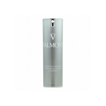 ●一緒に買って送料無料●ヴァルモン エキスパート オブ ライト クラリファイイング インフュージョン 30ml VALMONT 美容液