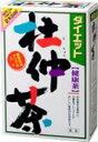 山本漢方 ダイエット杜仲茶(8g×24包)