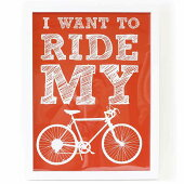 ギフトポスター北欧/アートポスター/アートフレーム/アートパネル/ポスターインテリア/ポスター自転車柄/ウッド/アートパネル自転車モチーフ/自転車/アートフレーム自転車/アンティーク/自転車看板/自転車の絵