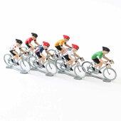 自転車ミニチュアサイクリスト自転車選手フィギュアサイクルリストインテリア自転車フィギュアロードバイクフィギュアサイクリストフィギュア自転車ミニチュアミニチュアサイクリストインテリアフィギュア自転車雑貨