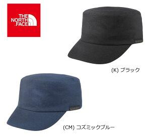 THE NORTH FACE (ノースフェイス) NN01607 ゴアテックス ワークキャップ/GORE-TEX Work Cap/GTX/帽子2017SS