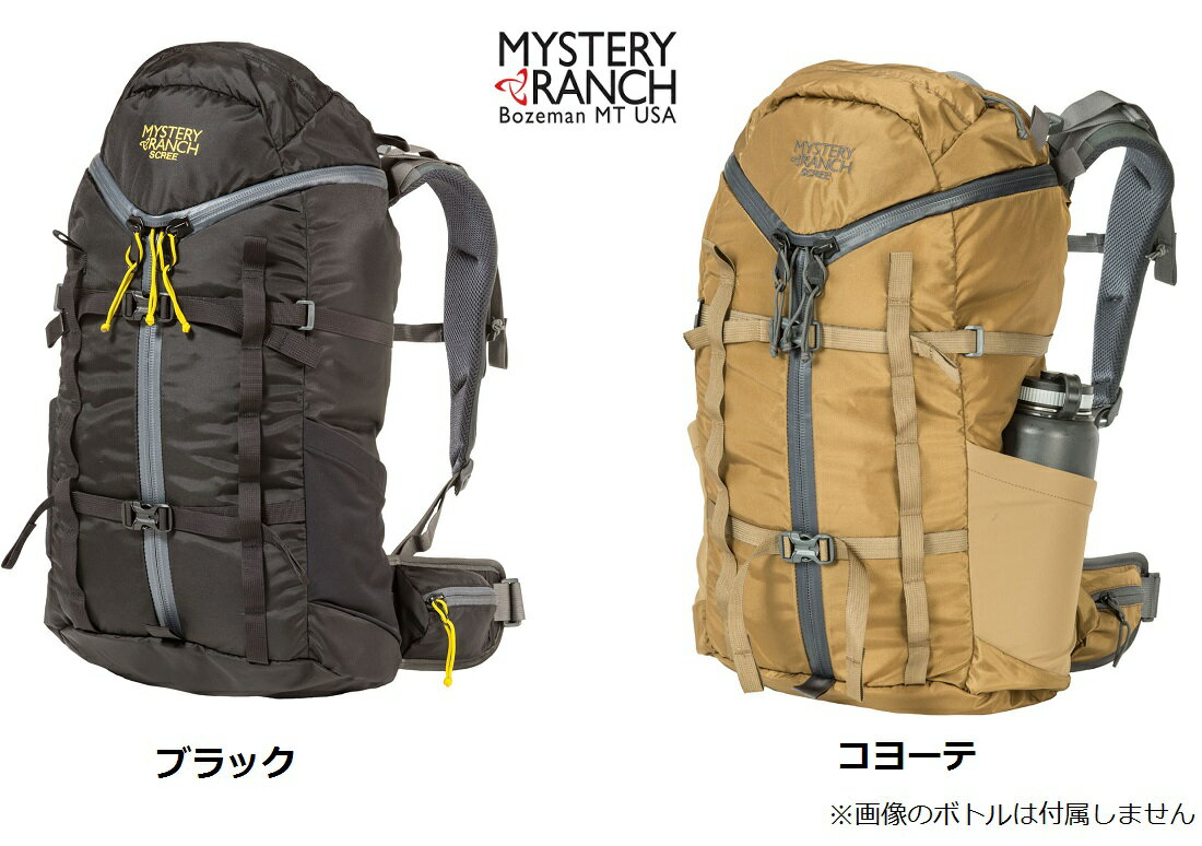 https://item.rakuten.co.jp/bigjoy/10002814/