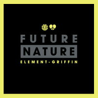 FUTURE NATURE ELEMENT - GRIFFIN