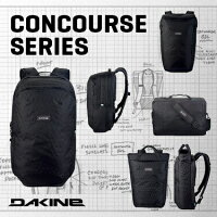 DK_Cocouse_Series