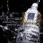 美陽堂ミネラルウォーター 水 2l×12本 送料無料 九州 熊本産 シリカウォーター 放射性物質検査済み 阿蘇山由来 シリカ水 軟水 保存料なし (2リットル×12本/備蓄/日本製/国内/保存水)