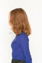 【ラクルリンプレミアム28mm】自動カールアイロン40〜200℃ヘアアイロンヘアーアイロンコテ巻き髪前髪ランキングブローブラシヘアケアTV通販正規品プレゼント女性カワイイショートロングクリップ低温だから前髪にやさしい送料無料