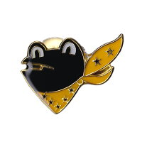 自衛隊グッズピンズ百里基地第7航空団第301飛行隊