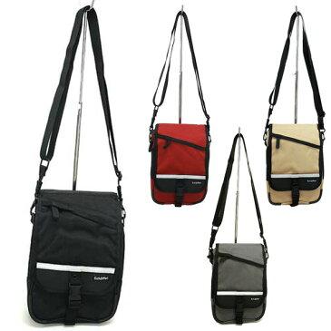 ショルダーバッグ レディース メンズ ウエストバッグ ヒップバッグ シザーバッグ 斜めがけ ショルダー ショルダーバッグ 斜めがけバッグ バック 斜め掛け 2way キッズ 旅行 お出かけ メンズバッグ レディースバッグ 鞄 かばん 携帯 財布 人気 スマホ シザーケース