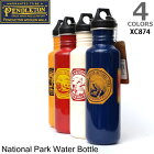 ��ܥ֥�����Ź��ڥ�ɥ�ȥ��PENDLETON��NationalPackWaterBottle����ץ顼�ܥȥ�������/�����ҡ�����PENDLETON�ڥ�ǥ�ȥ�XC87450716/50750/50935/50717�ͥ��ƥ��֥���ꥫ��