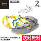 �ƥС�Teva��Men'sORIGINALUNIVERSALMARBLED��󥺥��ݡ��ĥ�����륪�ꥸ�ʥ��˥С�����ޡ��֥륢���ȥɥ�����С��٥��塼������륵�����1007555����̵�������ڥ��ݥ���