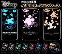 Disney/ディズニー iphone5 iphone5s ケース ミッキー&ミニー iPhone5用LEDイルミネーションカバー  アイフォン5 ケース iphone5 カバー ケース スマホケース iPhoneケース アイフォン5 iPhone 5 アイフォン ハードケース スマホ