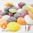 サクマ式災害用ドロップス(防災グッズ/非常食/飴/佐久間/サクマドロップ)