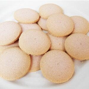 非常食尾西のライスクッキー8枚入(保存食/お菓子/ビスケット)